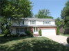 Photo of 5171 Hickory Dr, Lyndhurst, OH 44124 (MLS # 4066019)