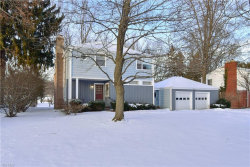 Photo of 78 Neff Dr, Canfield, OH 44406 (MLS # 4066059)