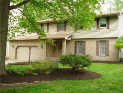Photo of 8412 Crystal Dr, Youngstown, OH 44512 (MLS # 4066105)