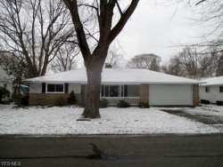 Photo of 6376 Seneca Trl, Mentor, OH 44060 (MLS # 4066873)