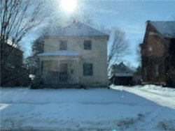 Photo of 326 Pleasant Ave, Kent, OH 44240 (MLS # 4066967)