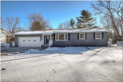 Photo of 9361 North Bedford Rd, Macedonia, OH 44056 (MLS # 4067137)