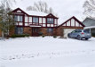 Photo of 3617 Kings Mill Run, Rocky River, OH 44116 (MLS # 4067254)