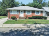 Photo of 1408 Francis Ct, South Euclid, OH 44121 (MLS # 4067278)