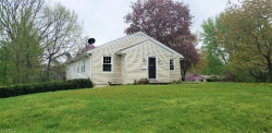 Photo of 996 Gardenview St, Kent, OH 44240 (MLS # 4067450)