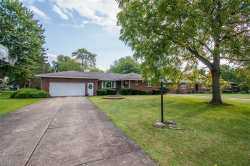 Photo of 1727 Brandon Ave, Poland, OH 44514 (MLS # 4067575)