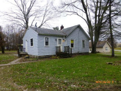 Photo of 3919 Cook Rd, Rootstown, OH 44272 (MLS # 4067618)