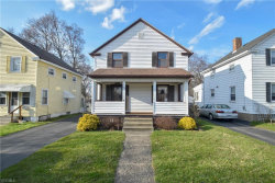 Photo of 414 Creed St, Struthers, OH 44471 (MLS # 4067667)