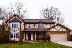 Photo of 7242 Winchester Dr, Solon, OH 44139 (MLS # 4067702)