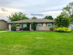 Photo of 632 Dumont Ave, Campbell, OH 44405 (MLS # 4067959)