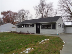 Photo of 1925 Westwood Dr, Twinsburg, OH 44087 (MLS # 4067986)