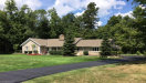 Photo of 31151 Fox Hollow Dr, Pepper Pike, OH 44124 (MLS # 4068064)