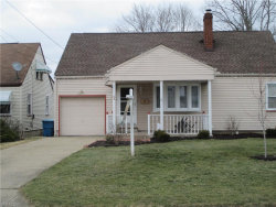 Photo of 92 Iroquois St, Struthers, OH 44471 (MLS # 4068091)