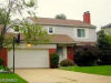 Photo of 2559 Rubyvale Rd, University Heights, OH 44118 (MLS # 4068095)