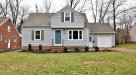 Photo of 1327 Dorsh Rd, South Euclid, OH 44121 (MLS # 4068215)