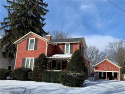 Photo of 142 High St, Canfield, OH 44406 (MLS # 4068273)
