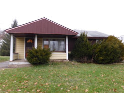 Photo of 850 East Dewey Ave, Youngstown, OH 44502 (MLS # 4068558)