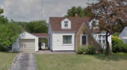 Photo of 748 East Lucius Ave, Youngstown, OH 44502 (MLS # 4068763)