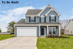 Photo of 6 Wintergreen Ln, Rootstown, OH 44266 (MLS # 4068772)