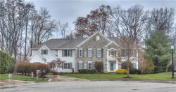 Photo of 621 Rustic Knoll Dr, Kent, OH 44240 (MLS # 4068815)