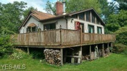 Photo of 2223 Lonesome Rd, Kent, OH 44240 (MLS # 4069090)