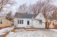 Photo of 1144 Piermont Rd, South Euclid, OH 44121 (MLS # 4069137)