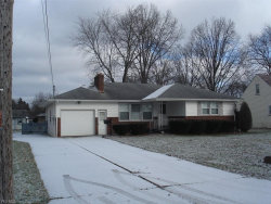 Photo of 1830 Halbert Dr, Poland, OH 44514 (MLS # 4069243)