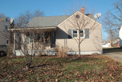 Photo of 59 West Lewis St, Struthers, OH 44471 (MLS # 4069270)