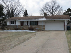 Photo of 3017 Dentzler Rd, Parma, OH 44134 (MLS # 4069308)