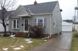 Photo of 5615 Orchard Ave, Parma, OH 44129 (MLS # 4069636)