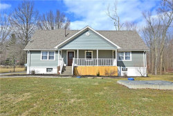 Photo of 449 Champion Ave East, Warren, OH 44483 (MLS # 4069685)