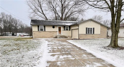 Photo of 2164 Innwood Dr, Youngstown, OH 44515 (MLS # 4069830)