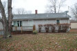 Photo of 45 Fairlawn Ave, Niles, OH 44446 (MLS # 4069843)
