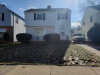Photo of 3810 Covington Rd, South Euclid, OH 44121 (MLS # 4069885)
