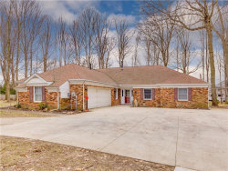 Photo of 4690 Young Rd, Stow, OH 44224 (MLS # 4069911)