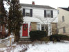 Photo of 3746 Silsby Rd, University Heights, OH 44118 (MLS # 4069926)