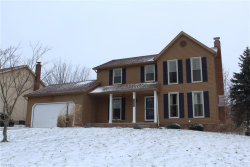 Photo of 2847 Saybrooke Blvd, Stow, OH 44224 (MLS # 4069993)