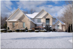 Photo of 38175 Flanders Dr, Solon, OH 44139 (MLS # 4070135)
