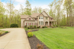 Photo of 11725 Colchester Ln, Chagrin Falls, OH 44023 (MLS # 4070162)