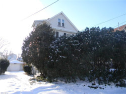 Photo of 2650 Cooper St, Youngstown, OH 44502 (MLS # 4070209)