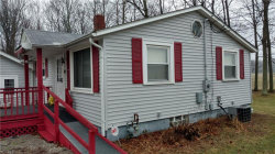 Photo of 7107 State Route 88, Ravenna, OH 44266 (MLS # 4070225)