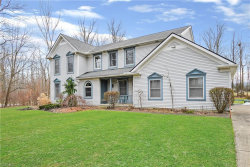 Photo of 9231 Moccasin Run, Chagrin Falls, OH 44023 (MLS # 4070269)