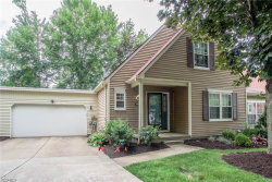 Photo of 9553 Olde Pond Ln, Twinsburg, OH 44087 (MLS # 4070283)