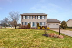 Photo of 4179 Pletzer Blvd, Rootstown, OH 44272 (MLS # 4070313)