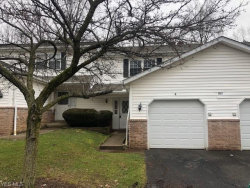 Photo of 1771 Rolling Hills Dr, Unit D, Twinsburg, OH 44087 (MLS # 4070320)
