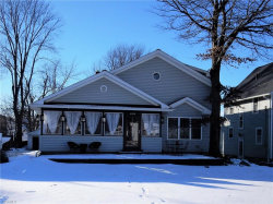 Photo of 4804 Maple St, Willoughby, OH 44094 (MLS # 4070412)