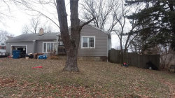 Photo of 2224 Garfield Ave, Niles, OH 44446 (MLS # 4070489)