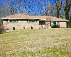 Photo of 2355 Richvale Rd, Nashport, OH 43830 (MLS # 4070508)