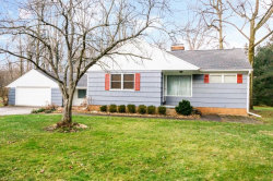 Photo of 15914 Laurel Rd, Chagrin Falls, OH 44022 (MLS # 4070513)