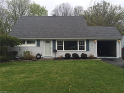 Photo of 3509 Desoto Ave, Youngstown, OH 44502 (MLS # 4070559)